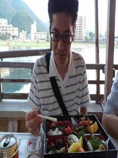 yukata57_20130803_205558.jpg