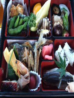 yukata58_20130803_205558.jpg