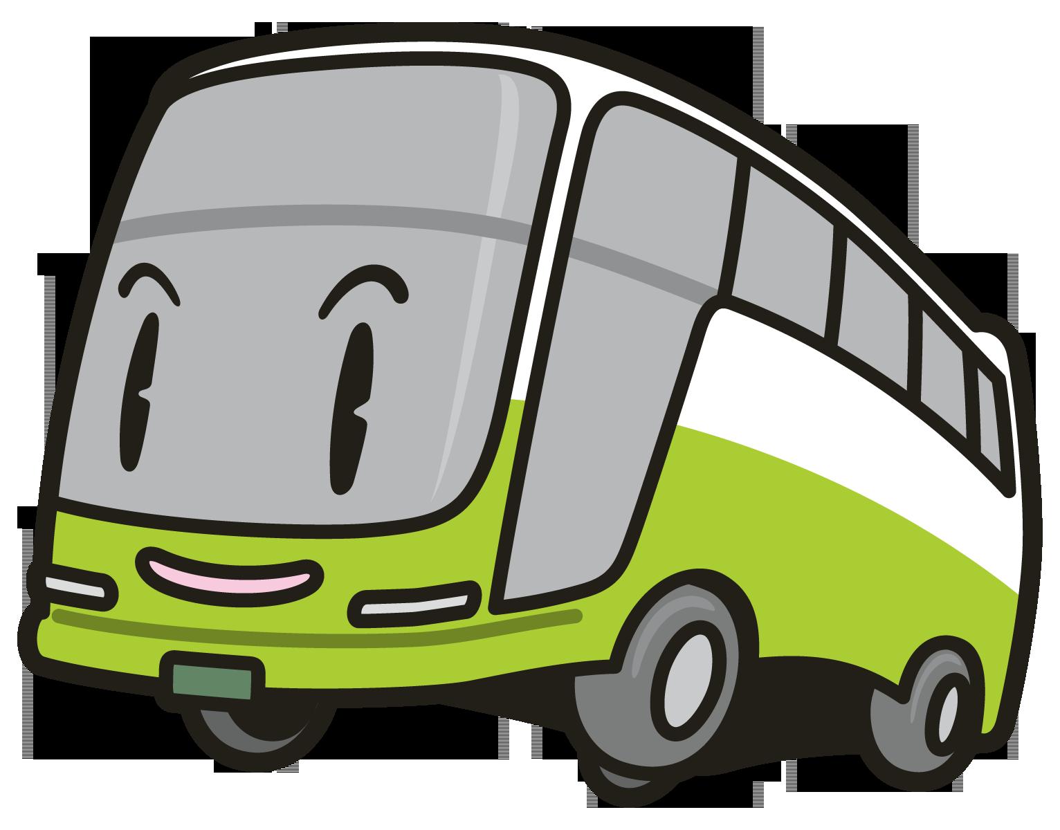 もとぶ元気村へのアクセス(バス編) | もとぶ元気村・マリンピアザ