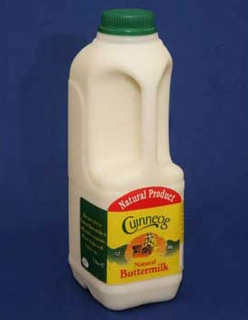 バターミルクって何? | Liberta...