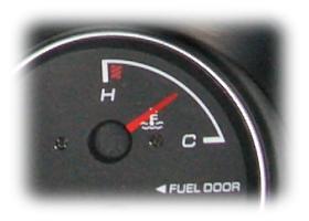 暖機時の運転方法