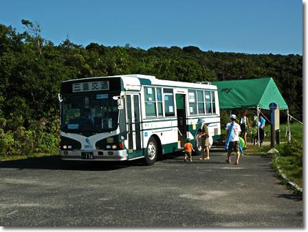次郎六郎海水浴場4