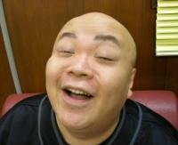 座長・三波伸一01