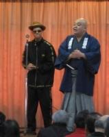 20090211寺西一斗
