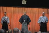 20090211武芸アラカルト