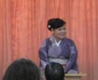20090315神田きらり