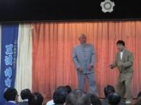 20090315立川談奈