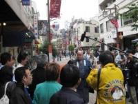 三社祭2009/5/17-1
