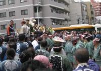 三社祭2009/5/17-3