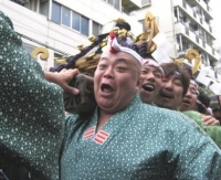三社祭2009/5/17-4