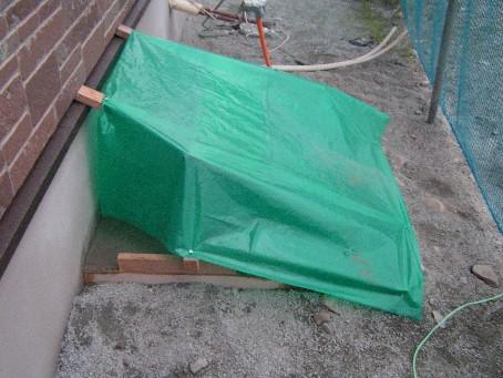 0621-電気温水器土間