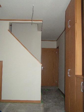 0701-玄関ホール