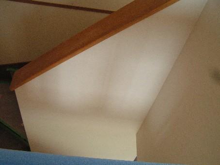 0702-階段スリット2