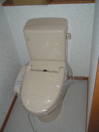 0703-トイレ1
