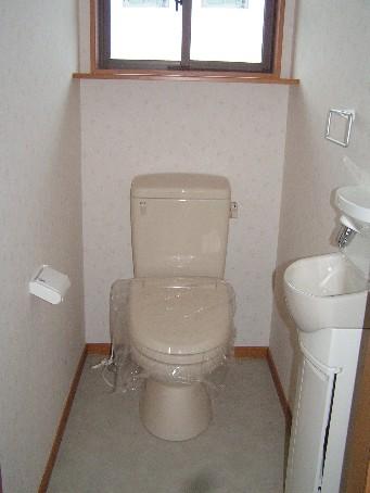 0704-トイレ1