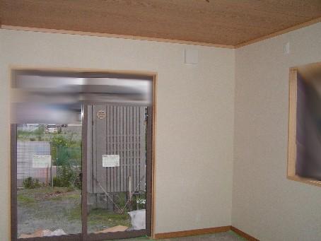 0705-和室クロス1