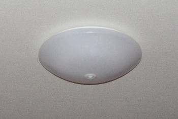 0706玄関ホール照明