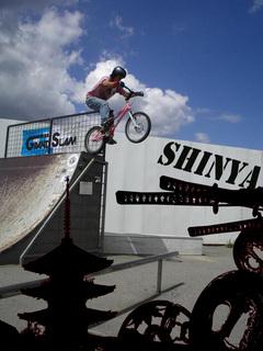 Trial/shinya88