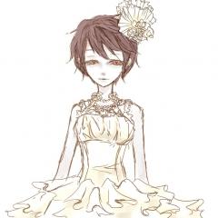 シュガーケイのドレスは最高ですね!!11!