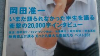 TPE00068.jpg