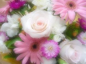 20080705お供えのお花
