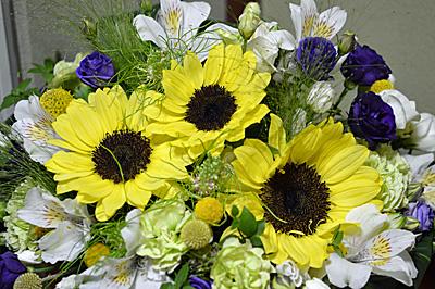 20140705りょうすけの花