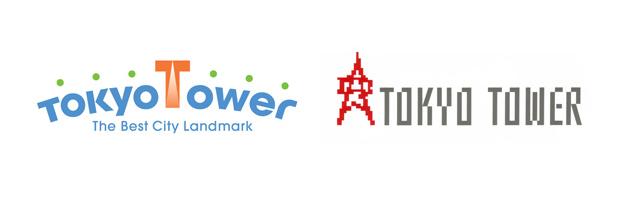 tokyotower logo
