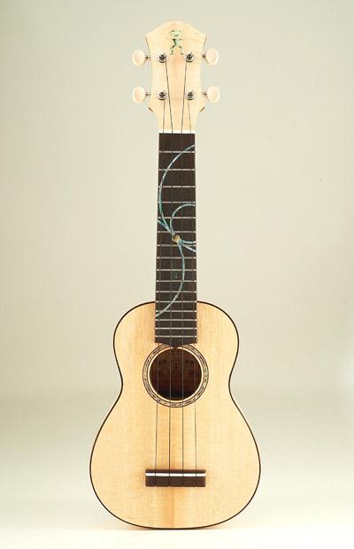 shigeto-ukulele