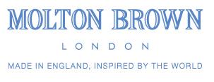 MoltonBrownロゴ