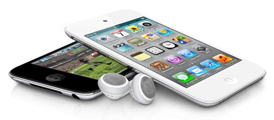 iPod_touch_4nd_g