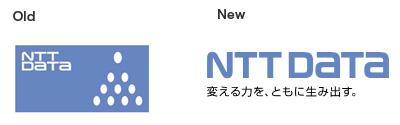 NTTDATA_logo