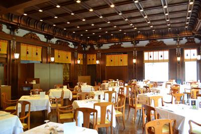 箱根富士屋ホテル2