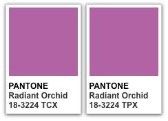 RadiantOrchid18-3224