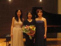 Trio20081116
