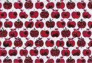 リンゴフライヤー