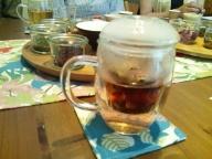 お茶作り.JPG