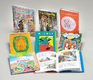 図書館員が選ぶ童話復刊セット.jpg