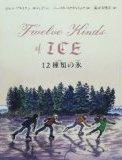 12種類の氷.jpg