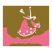 プリムローズダンスサークルロゴ