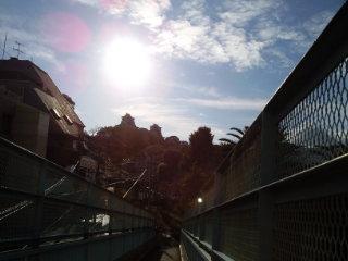 Photo0711.jpg