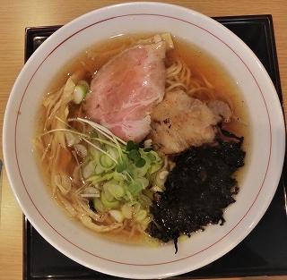 麺や兼蔵@南陽市20170211 (12).jpg