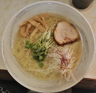 麺屋吉兆 20170323 (1)-1.jpg