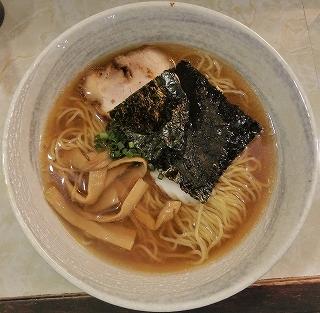 麺屋吉兆20170323 (2)-1.jpg