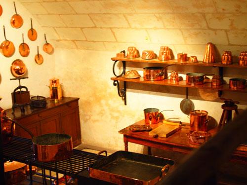 お城のキッチン.jpg