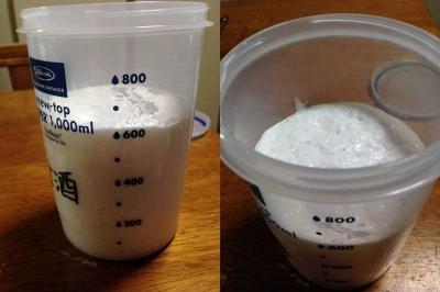 yeast-2
