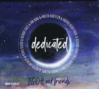 dedicated1
