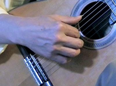 Thumb_08