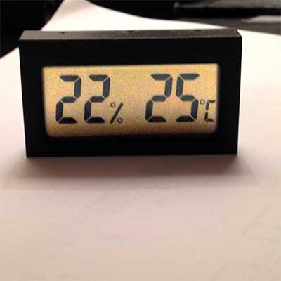 humid-1