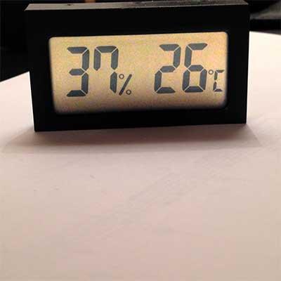 humid-2