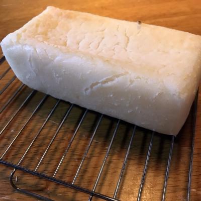pan white